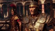 Ryse: Son of Rome - The Story of Ryse