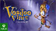 Voodoo Vince Remastered - Xbox One & Win 10 Launch Trailer