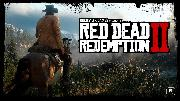 Red Dead Redemption 2 Official Trailer