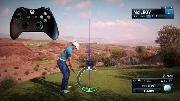EA Sports Rory McIlroy PGA TOUR - Gameplay Features