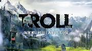 TROLL AND I - Cinematic Trailer