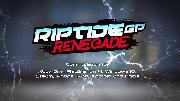 Riptide GP: Renegade - Official Trailer