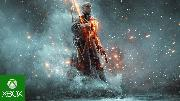 Battlefield 1 In the Name of the Tsar Launch Trailer