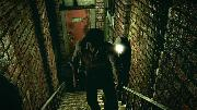 The Evil Within - TGS 2013 Gameplay Trailer