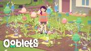 Ooblets Announce Trailer