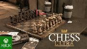 Chess Ultra - Xbox One Announcement Trailer