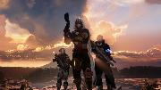 Destiny - Official Launch Gameplay Trailer