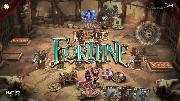 Fable Fortune Trailer
