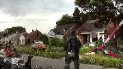 State of Decay: Year One Survival Edition - Xbox One Debut Trailer