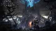 Lords of the Fallen - World Trailer