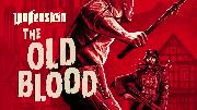 Wolfenstein: The Old Blood - Official Gameplay Trailer