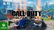 Call of Duty: Black Ops III 2013 Nuk3town Bonus Map Trailer