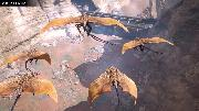 The Technomancer 'First Contact' Gameplay Trailer