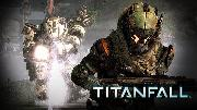 Titanfall - Official Gameplay Launch Trailer