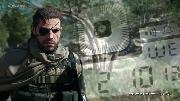 Metal Gear Solid V - E3 2013 Red Band Trailer