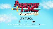 Adventure Time: Finn & Jake Investigations - Teaser Trailer