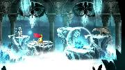 Child of Light - Launch Trailer