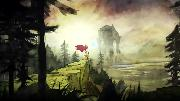 Child of Light - Official Teaser Trailer
