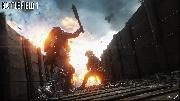 Battlefield 1 Gameplay Series: Weapons