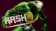 Killer Instinct Season 3 - Rash Trailer