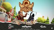 Coffin Dodgers - Announce Trailer