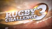 Rugby Challenge 3 Official Trailer