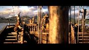 Assassin's Creed 4: Black Flag - E3 2013 Cinematic Trailer