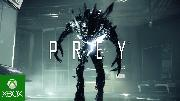 Prey - Gameplay Trailer 2