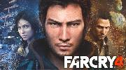 Far Cry 4 - Come out as a King - Story Trailer