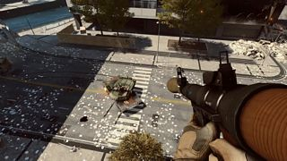 Only in Battlefield 4 - Taking Out Tanks Left and Right Video