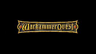 Warhammer Quest Trailer