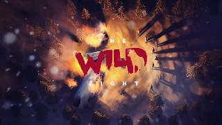 The Wild Eight - Reveal Trailer Xbox One