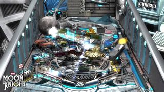 Pinball FX2 Official Xbox One Launch Video