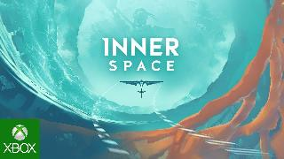 InnerSpace Into the Inverse Trailer