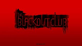 The Blackout Club - Teaser Trailer Xbox One