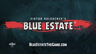 Blue Estate - Official Xbox One Release Trailer