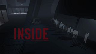 "INSIDE ""E3 2014"" Xbox One Trailer"