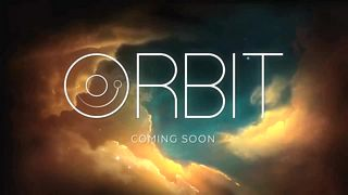 ORBIT Xbox One Announcement Trailer