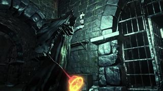 Dark Souls III - Gamescom 2015 Gameplay Reveal Trailer