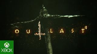 Outlast 2 Official Launch Trailer