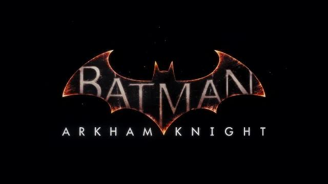Batman Arkham Knight - Allies Trailer