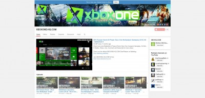 2015-03-01-XONEHQ_XBOXONE-HQ_YOUTUBE.jpg