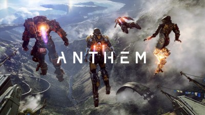 anthem-screenshot.jpg