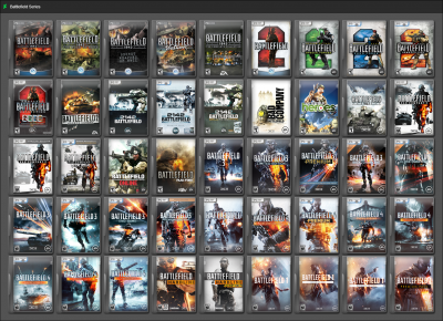 battlefield_series_by_gameboxicons-d8ck52a.png