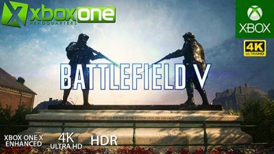 battlefield_v_ultra_hd_4k_gameplay-600x338.jpg