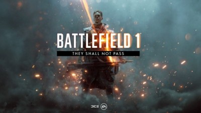 bf1-they-shall-not-pass.jpg