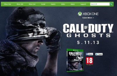 call-of-duty-ghosts-xbox-one-orelease-date-nov-5.jpg