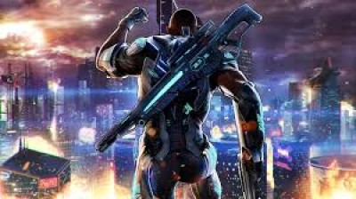 crackdown3achievements.jpg
