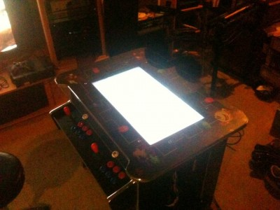 custom_MAME-JAMMA_cocktail_arcade_machine_26_inch_LCD1.jpg