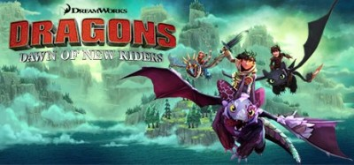dreamworks_dragons_dawn_of_the_new_riders.jpg
